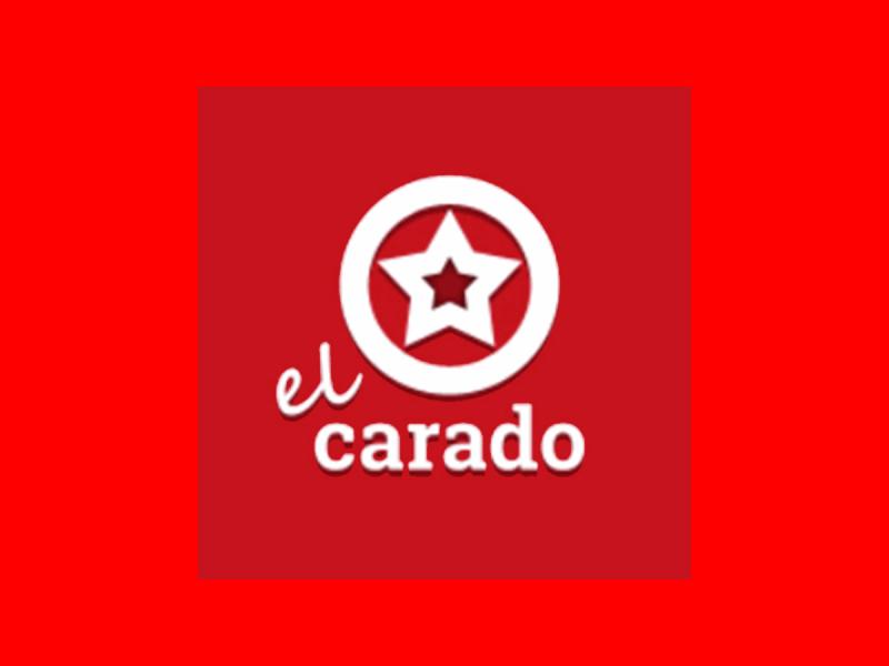 Elcarado Casino review