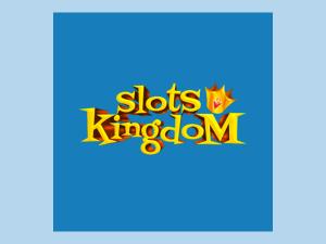 Slots Kingdom Casino review