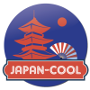 japan-cool.co.uk